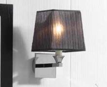 Nostalgie badezimmer classic stone for Lampen nostalgie