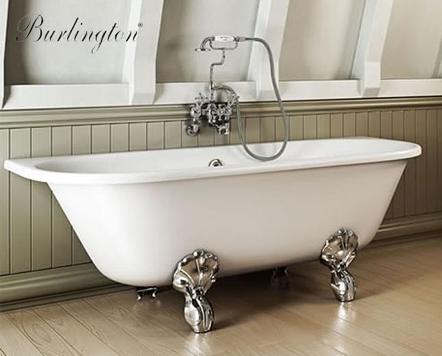 Freistehende badewanne acryl badewanne freistehende for Bekannte produktdesigner