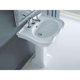 waschbecken stands ule abfluss reinigen mit hochdruckreiniger. Black Bedroom Furniture Sets. Home Design Ideas
