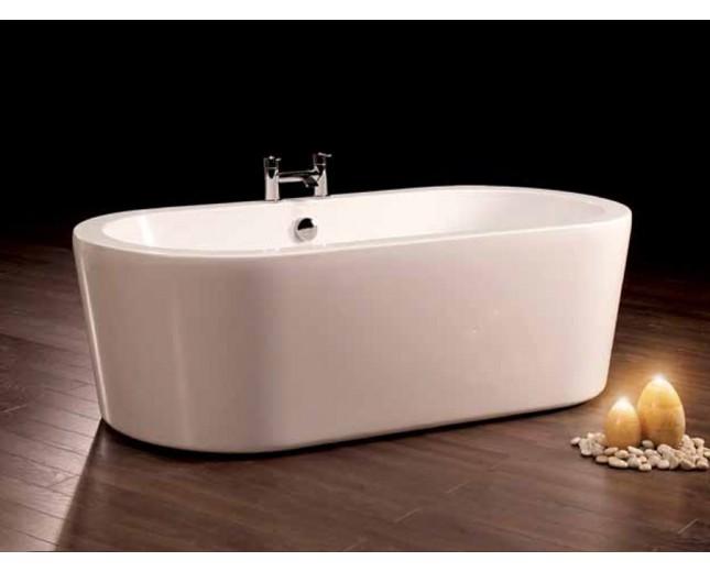 acryl badewanne. Black Bedroom Furniture Sets. Home Design Ideas