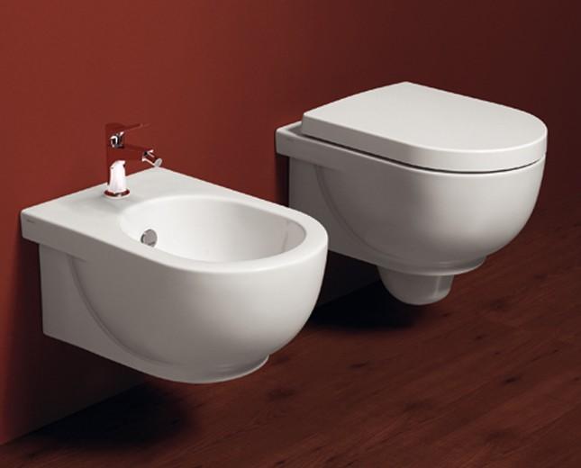 design keramik wc becken bari wandh ngend classic stone. Black Bedroom Furniture Sets. Home Design Ideas