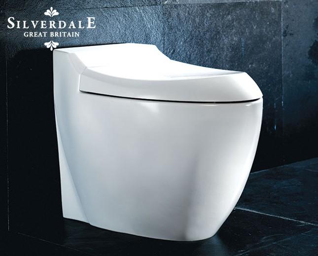 design wc becken windsor classic stone. Black Bedroom Furniture Sets. Home Design Ideas