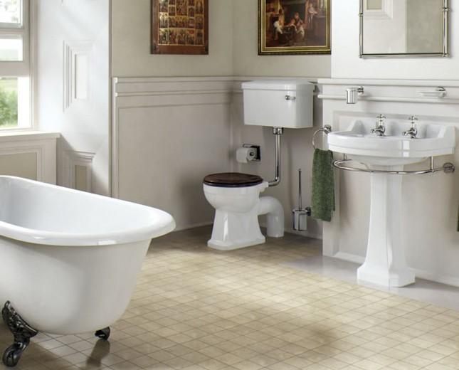 nostalgie nostalgische waschtische traditionelle traditionelles waschbecken classic. Black Bedroom Furniture Sets. Home Design Ideas