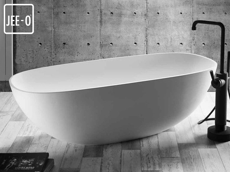 kratzer emaille badewanne entfernen kratzer in der badewanne entfernen so geht 39 s wie man. Black Bedroom Furniture Sets. Home Design Ideas