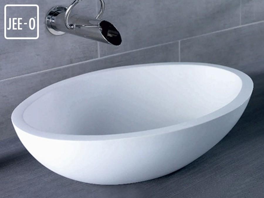 aufsatz waschbecken quartz mineralguss waschebcken design waschbecken aufsatz waschbecken. Black Bedroom Furniture Sets. Home Design Ideas