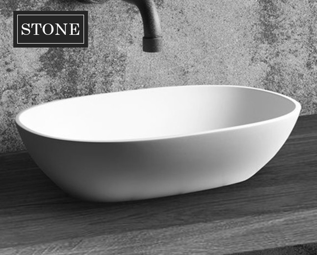 quartz aufsatz waschbecken mineralguss waschebcken design waschbecken aufsatz waschbecken. Black Bedroom Furniture Sets. Home Design Ideas