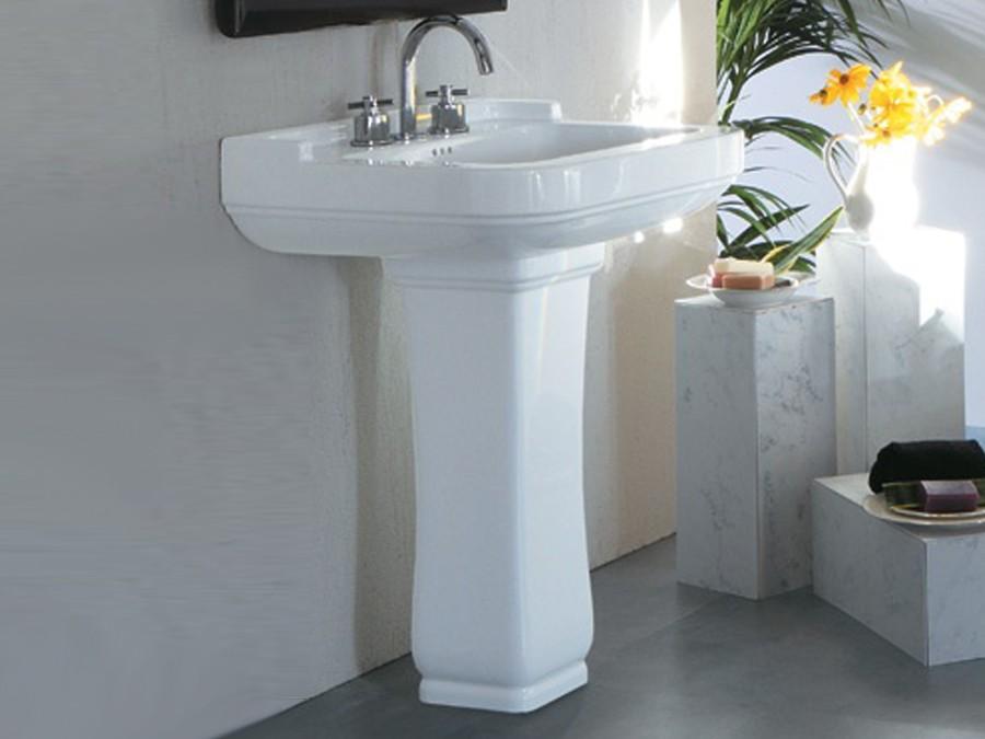 waschbecken stands ule keramik waschbecken keramik waschbecken modern design. Black Bedroom Furniture Sets. Home Design Ideas