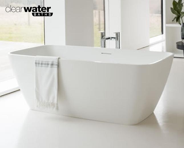 freistehende badewanne aus natural stone classic stone. Black Bedroom Furniture Sets. Home Design Ideas
