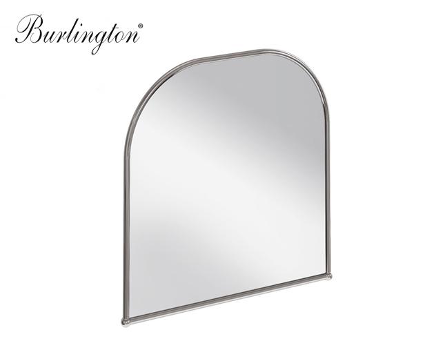 Nostalgie badezimmer spiegel nostalgischer badezimmerspiegel classic stone - Arcade spiegel ...