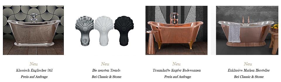 nostalgie badewannen nostalgie badewannen taptrading. Black Bedroom Furniture Sets. Home Design Ideas