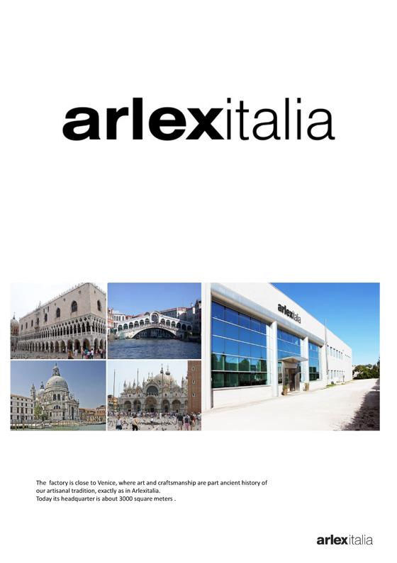 ARLEX