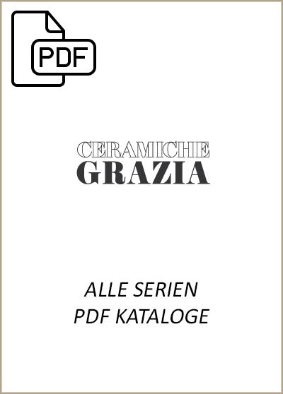 Ceramiche Grazia