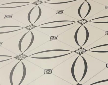 CERAMICHE GRAZIA - Luxusfliesen - Serie Althaus