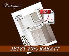 Katalog Burlington Bathrooms
