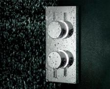 Design Modular Duschsysteme