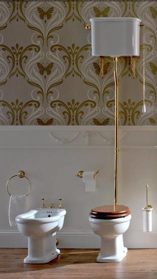 Hersteller sbordoni classic stone for Badezimmer keramik hersteller