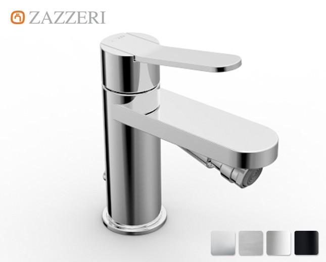 Design Einloch Bidetarmatur Zazzeri Trend