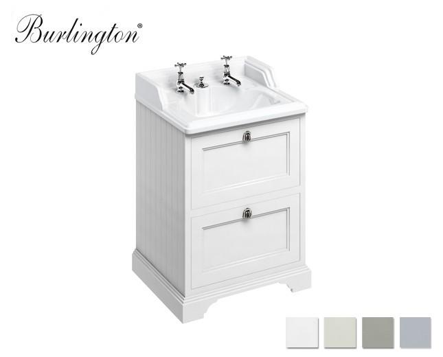 retro waschtisch arcade mit fahrrad unterbau classic stone. Black Bedroom Furniture Sets. Home Design Ideas