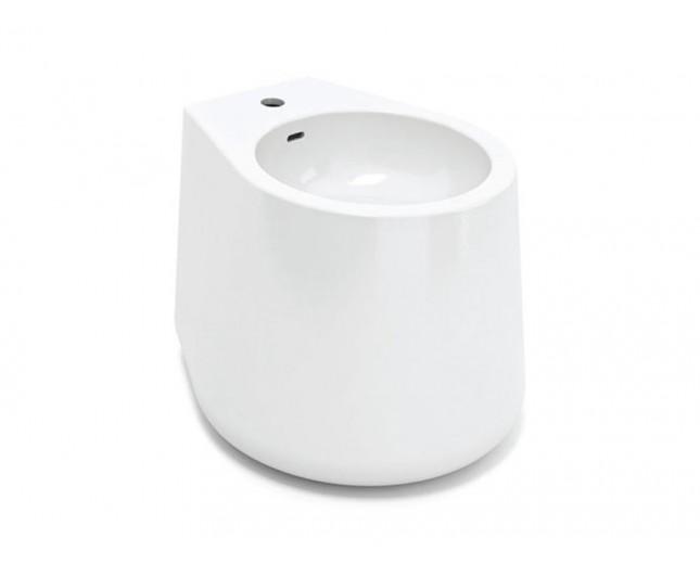 Keramik Bidet-Becken Catino bodenstehend