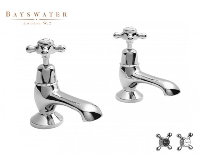 crosshead-taps-bath-taps-bayt-202-tz