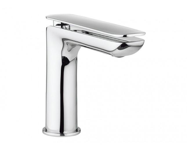Design Einloch Waschtischarmatur Zero-2