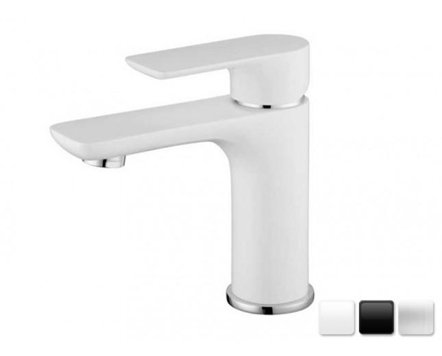 Design 1-Loch Waschtischarmatur Salvador