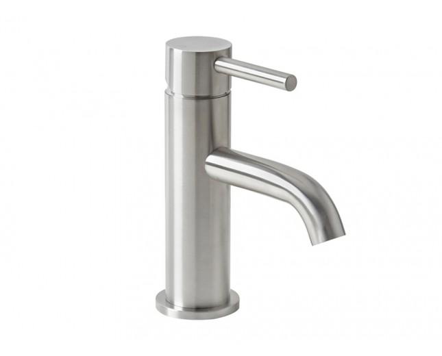 Design 1-Loch Waschtischarmatur Solito