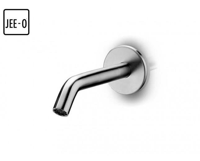 Design Wannen- / Waschtischauslauf Slimline