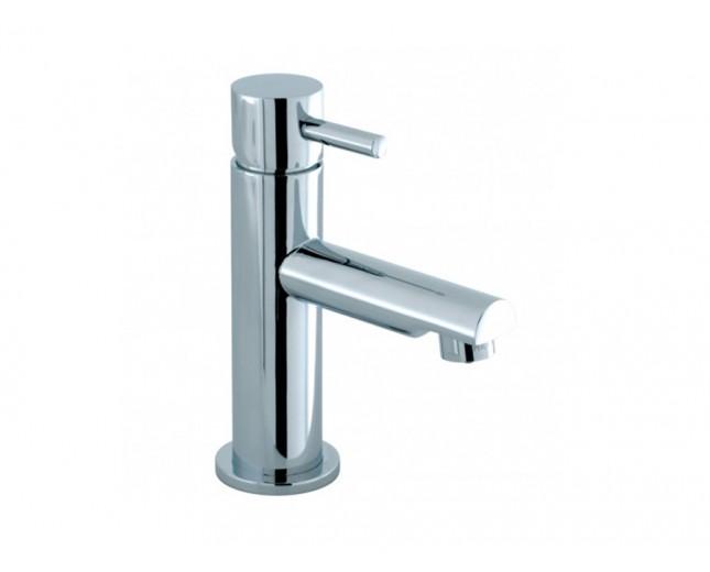 Design Einloch Waschtischarmatur Kai Lever Mini