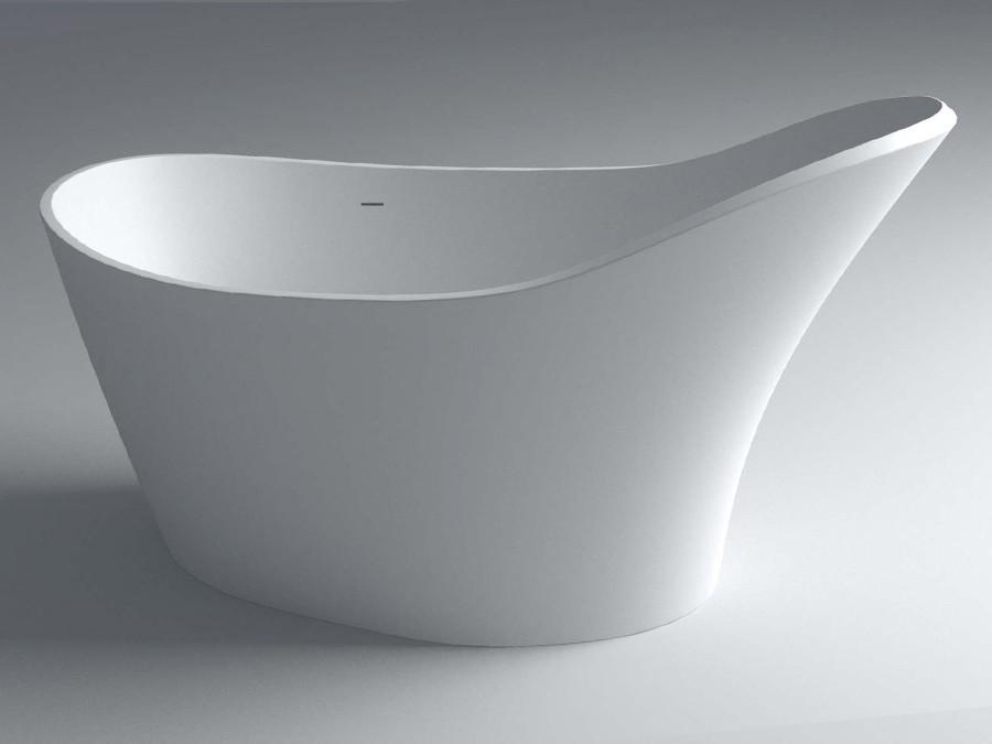 badewanne platzsparend my blog. Black Bedroom Furniture Sets. Home Design Ideas
