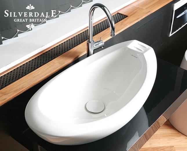 design waschtisch moderner waschtisch nostalgie design. Black Bedroom Furniture Sets. Home Design Ideas