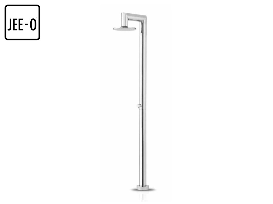 Turbo Design Duscharmatur, Moderne Duscharmatur, Design, Modern, Dusche ZM03