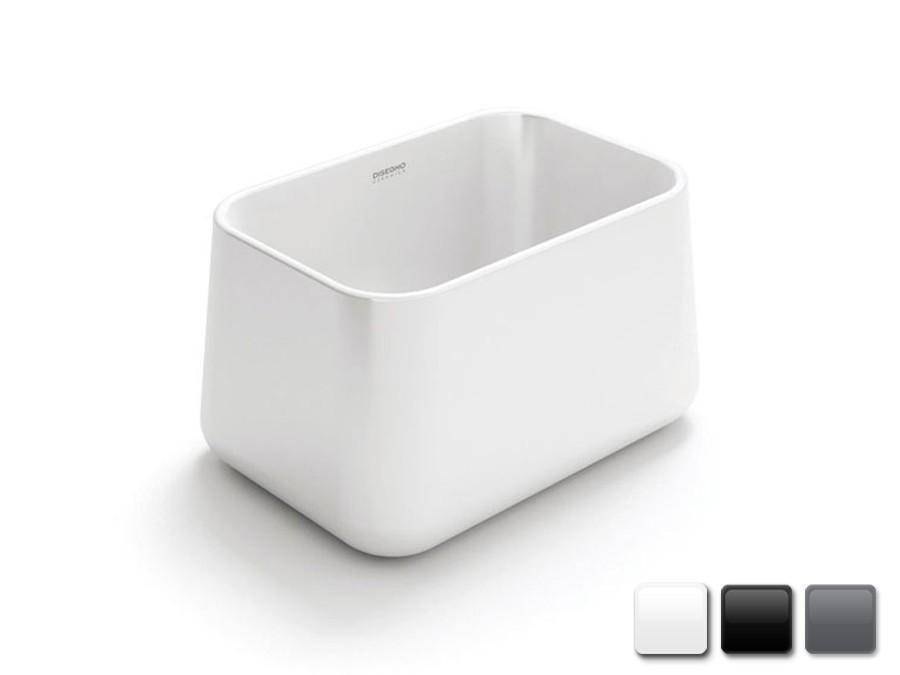Super Aufsatzwaschbecken, modern, design, traditionelle, traditionell XV48