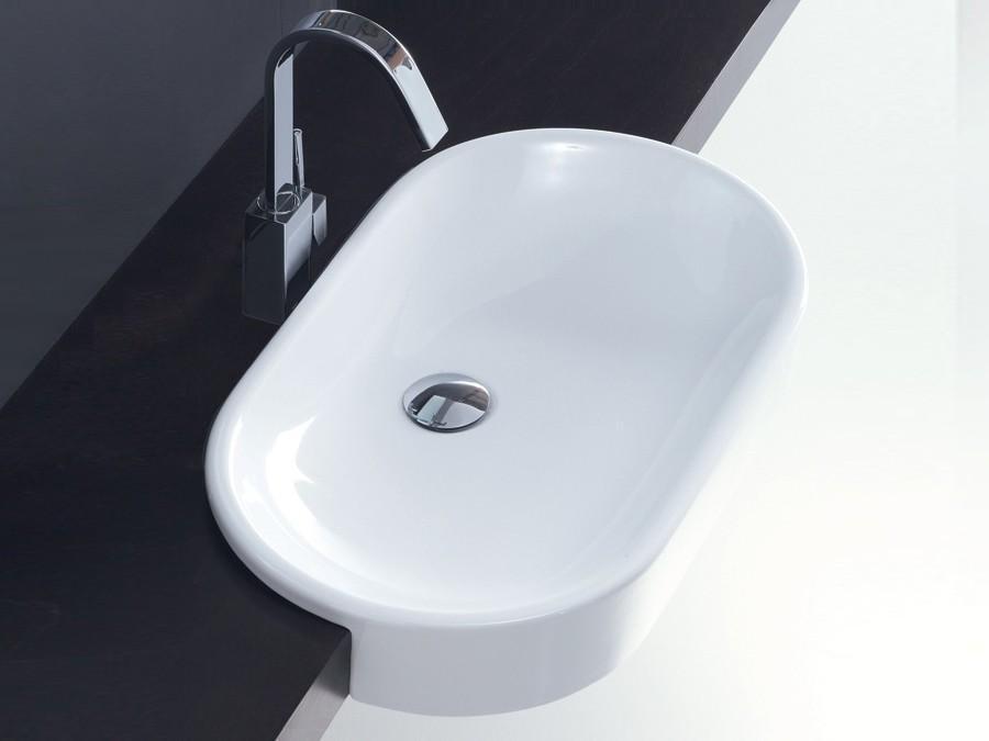 waschbecken mit modern moderne badezimmer waschbecken mit with waschbecken mit modern. Black Bedroom Furniture Sets. Home Design Ideas