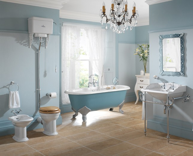 nostalgie waschtisch traditioneller waschtisch mit stands ule nostalgie design traditionelle