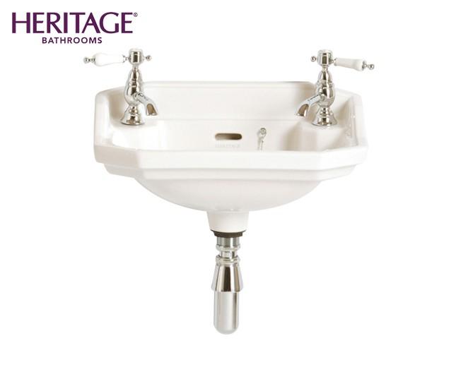 Englische Waschbecken nostalgie waschtisch traditioneller waschtisch mit standsäule
