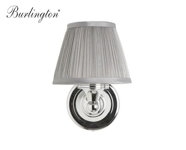 Nostalgie Badezimmer Lampe, nostalgische Badezimmerlampe zur ...