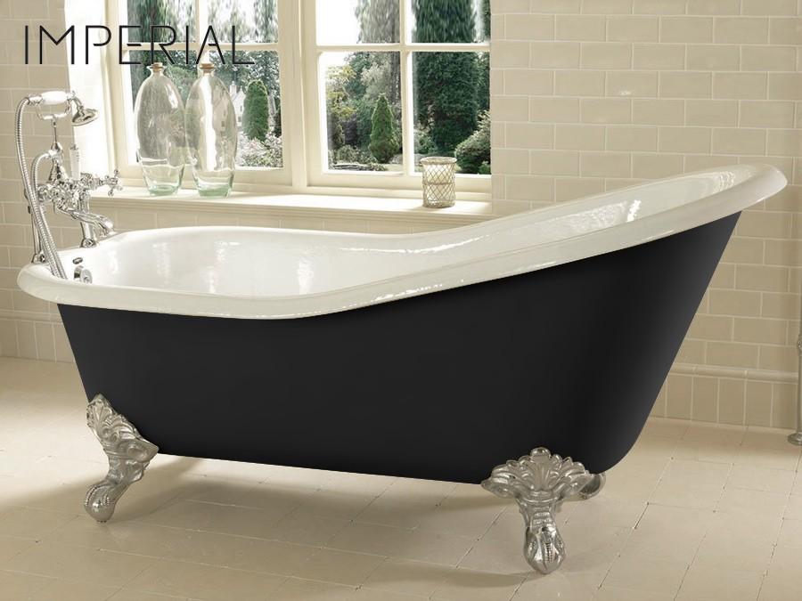 badewanne antik freistehende badewanne antik gebraucht badewanne antik hauptdesign chateau. Black Bedroom Furniture Sets. Home Design Ideas