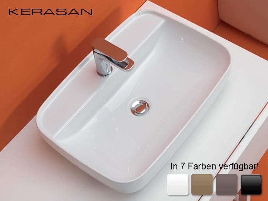 waschtisch aufsatz waschbecken neu with waschtisch aufsatz cool keramik aufsatz waschbecken. Black Bedroom Furniture Sets. Home Design Ideas