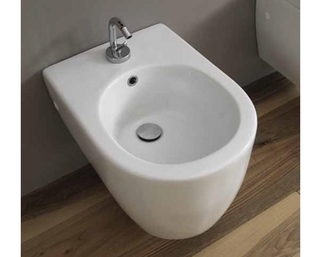 Bidet bidet becken modern design traditionelle for Badezimmer keramik hersteller