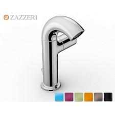Design Einloch Waschtischarmatur Zazzeri Pop A