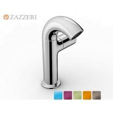 Design Einloch Waschtischarmatur Zazzeri Pop B