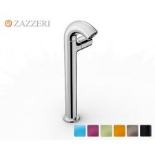 Design Einloch Waschtischarmatur Zazzeri Pop Hochstehend