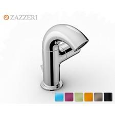 Design Einloch Waschtischarmatur Zazzeri Pop S