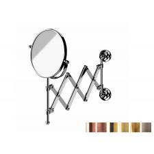 Design Kosmetikspiegel zur Wandmontage Hotel