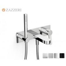 Design Unterputz-Wannenarmatur Zazzeri Trend