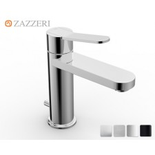 Design Einloch Waschtischarmatur Zazzeri Trend