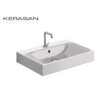 Keramik Waschbecken Cento 60