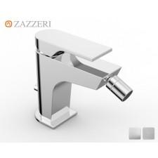Design Einloch Bidetarmatur Zazzeri 100