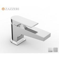 Design Einloch Waschtischarmatur Zazzeri 100 Small